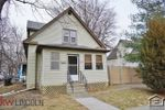 1900  Garfield Street,Lincoln,NE 68502