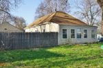 4120 Greenwood Street,Lincoln,NE 68504