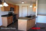 1601 SW Derek Avenue,Lincoln,NE 68522