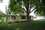 219  Pine Street,Pleasant Dale,NE 68423