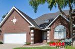 6527 Lone Tree Drive,Lincoln,NE 68512