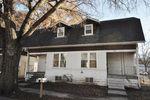 918-920 S 28 Street,Lincoln,NE 68510