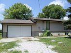102 Wells,Waco,NE 68460