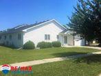 1600 Marlene Drive,Lincoln,NE 68512