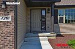 5050 W Gary Gately Street,Lincoln,NE 68528