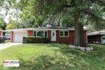6311 Fairfax Avenue,Lincoln,NE 68505