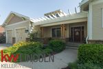 6707 Wildrye Road,Lincoln,NE 68521