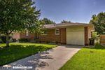 7941 Vegas Road,Lincoln,NE 68505