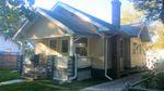 3268 D Street,Lincoln,NE 68510