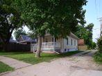 1927 S 12th Street,Lincoln,NE 68502