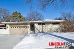 6130 Sumner Street,Lincoln,NE 68506