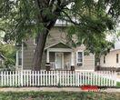 2940 Starr Street,Lincoln,NE 68503