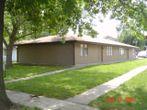 1417 N 20 Street,Lincoln,NE 68521