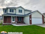 6333 Glass Ridge Drive,Lincoln,NE 68526