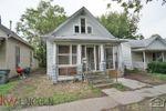 1835 S 11th Street,Lincoln,NE 68502