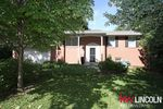 3831 Loveland Drive,Lincoln,NE 68506