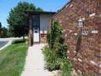 1400 Janice Court,Lincoln,NE 68506
