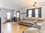 1660 Van Dorn Street,Lincoln,NE 68502