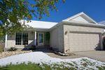 1720 Marlene Drive,Lincoln,NE 68512