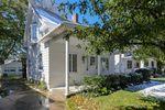 1915 S 24th Street,Lincoln,NE 68502