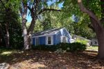 4300 Witherbee Boulevard,Lincoln,NE 68510