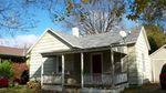 916 N 30 Street,Lincoln,NE 68503