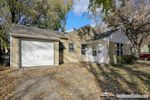 4340 Witherbee Boulevard,Lincoln,NE 68510
