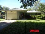 1131 Colony Lane,Lincoln,NE 68505