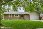 801 Smoky Hill Road,Lincoln,NE 68520