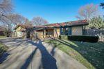 7910 Meredeth Court,Lincoln,NE 68506