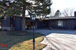 4545 Pagoda Lane,Lincoln,NE 68516