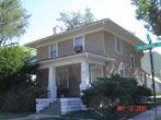 4605 Holdrege Street,Lincoln,NE 68503