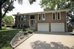 6611 Plumwood Lane,Lincoln,NE 68516