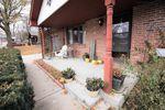 1810 Montclair Drive,Lincoln,NE 68521