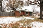3921 Bel Ridge Drive,Lincoln,NE 68521