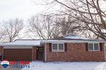5909 Skylark Lane,Lincoln,NE 68516
