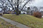 5244 J Street,Lincoln,NE 68510