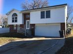 4010 W Irving Circle,Lincoln,NE 68521