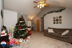 3201 Mickaela Lane,Lincoln,NE 68521