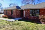 2215 Heritage Pines Court,Lincoln,NE 68506