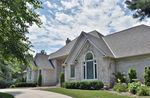 2422 Ridge Road,Lincoln,NE 68512