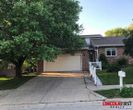 8316 Carriage Hill Court,Lincoln,NE 68510