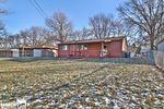 231 Sycamore Drive,Lincoln,NE 68510