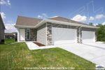 8973 Buckshot (MODEL) Road,Lincoln,NE 68507