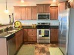 3566 N 89th (MODEL) Street,Lincoln,NE 68507