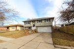 5030 Cresthaven Drive,Lincoln,NE 68516