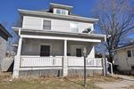 2120 Garfield Street,Lincoln,NE 68502