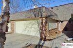3004 Stephanos Drive,Lincoln,NE 68516