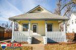 1535 N 26th Street,Lincoln,NE 68503