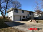 7945 E Avon Lane,Lincoln,NE 68505
